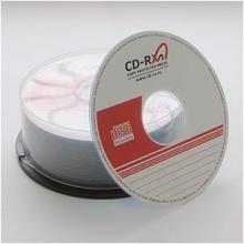 Диски CD-RX - защита от копирования