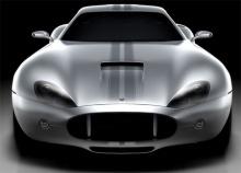 Cobra Venon V8