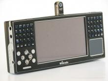 Wibrain B1 - компьютер в кармане