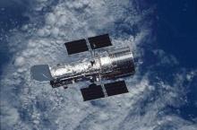 Hubble's Advanced Camera - исследование звезд