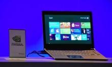 Microsoft Kinect будут встроены в ноутбуки