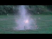 Embedded thumbnail for Взрыв арбуза под действием 10 000 вольт