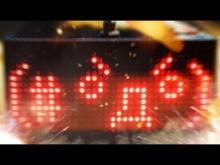 Embedded thumbnail for Мегаустройство с искусственным интеллектом