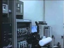 Embedded thumbnail for Высокоскоростные роботы