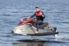 """""""Летающий над водой"""" гидроцикл WaveFlyer"""