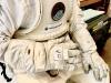 """Умная"" перчатка, управляющая дронами на Луне и Марсе"
